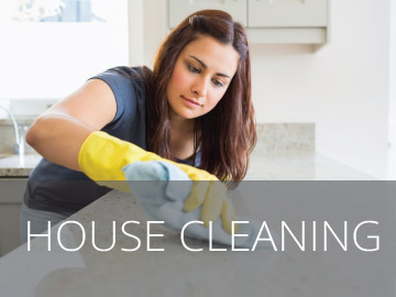 House-Cleaning-SB