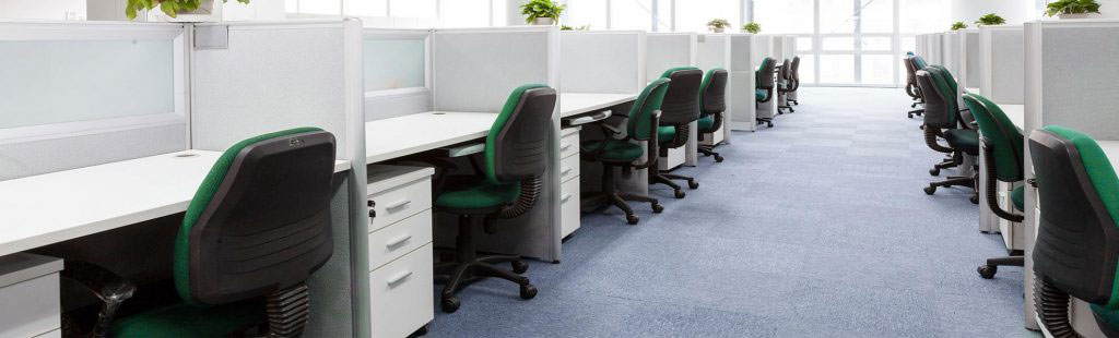 Office-Cleaning-1024x310