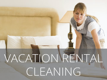 Rental-Cleaning
