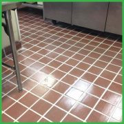 Tile-and-Grout