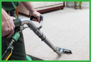 Towers Cleaning Border Carpet Cleaning sq 1 300x205 - Pressure Washing