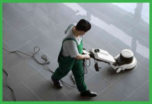 Towers Cleaning Border Floor Maintenance Cleaning sq 1 300x205 - Restaurant Cleaning