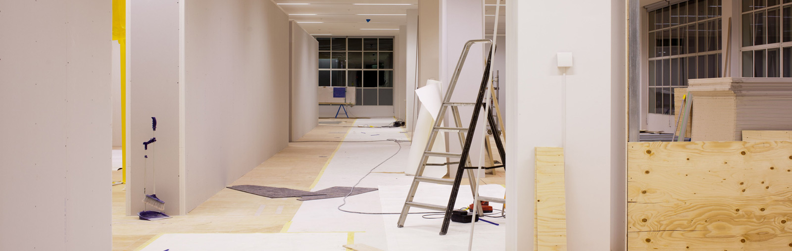 Construction-Cleaning-Slider-3