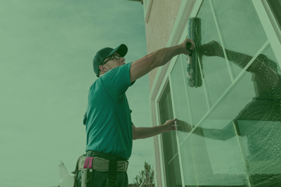 Residential-Window-CleaningService-Sqs
