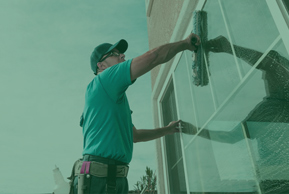 Window-Cleaning-Sq