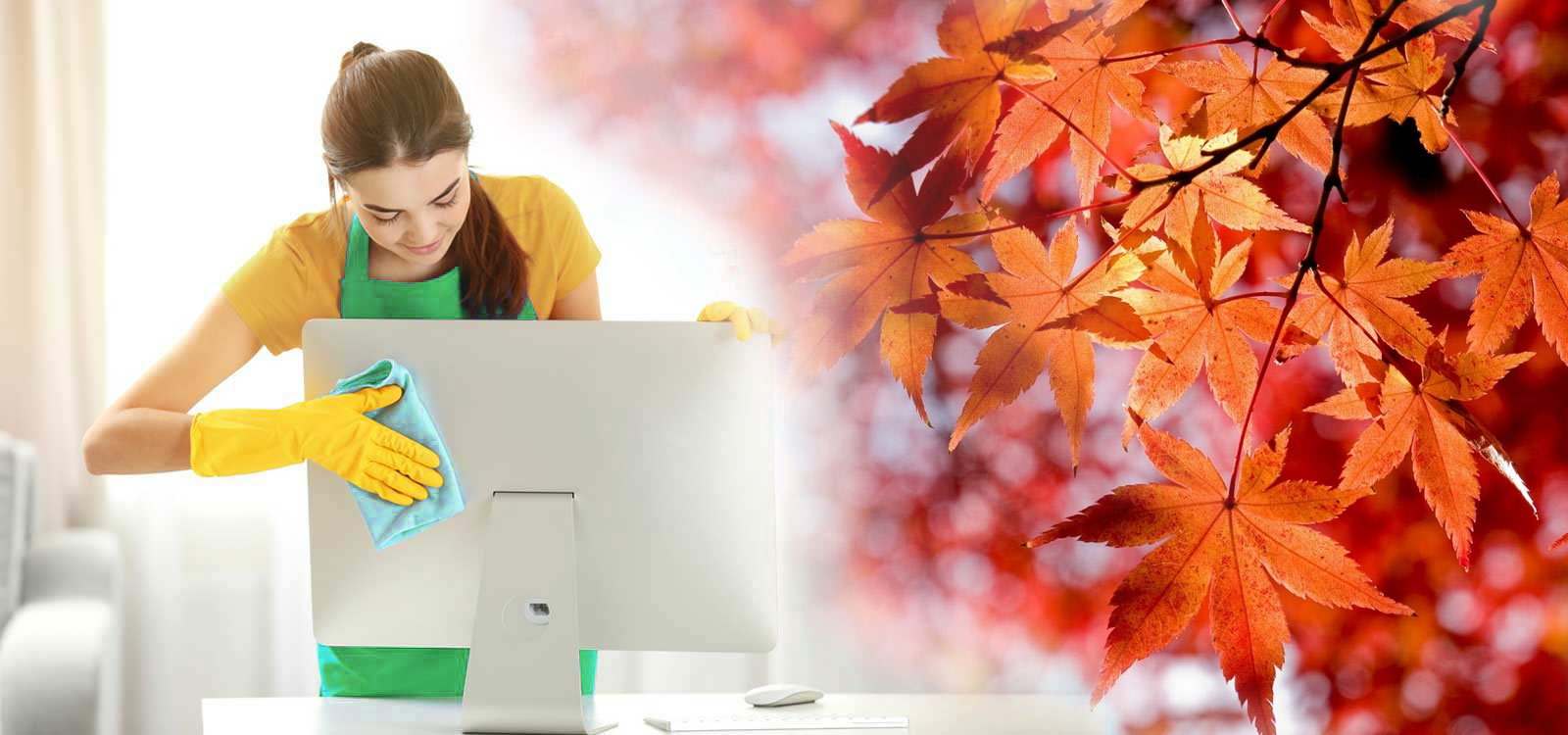 Commercial-Cleaning-Autumn-Cleaning