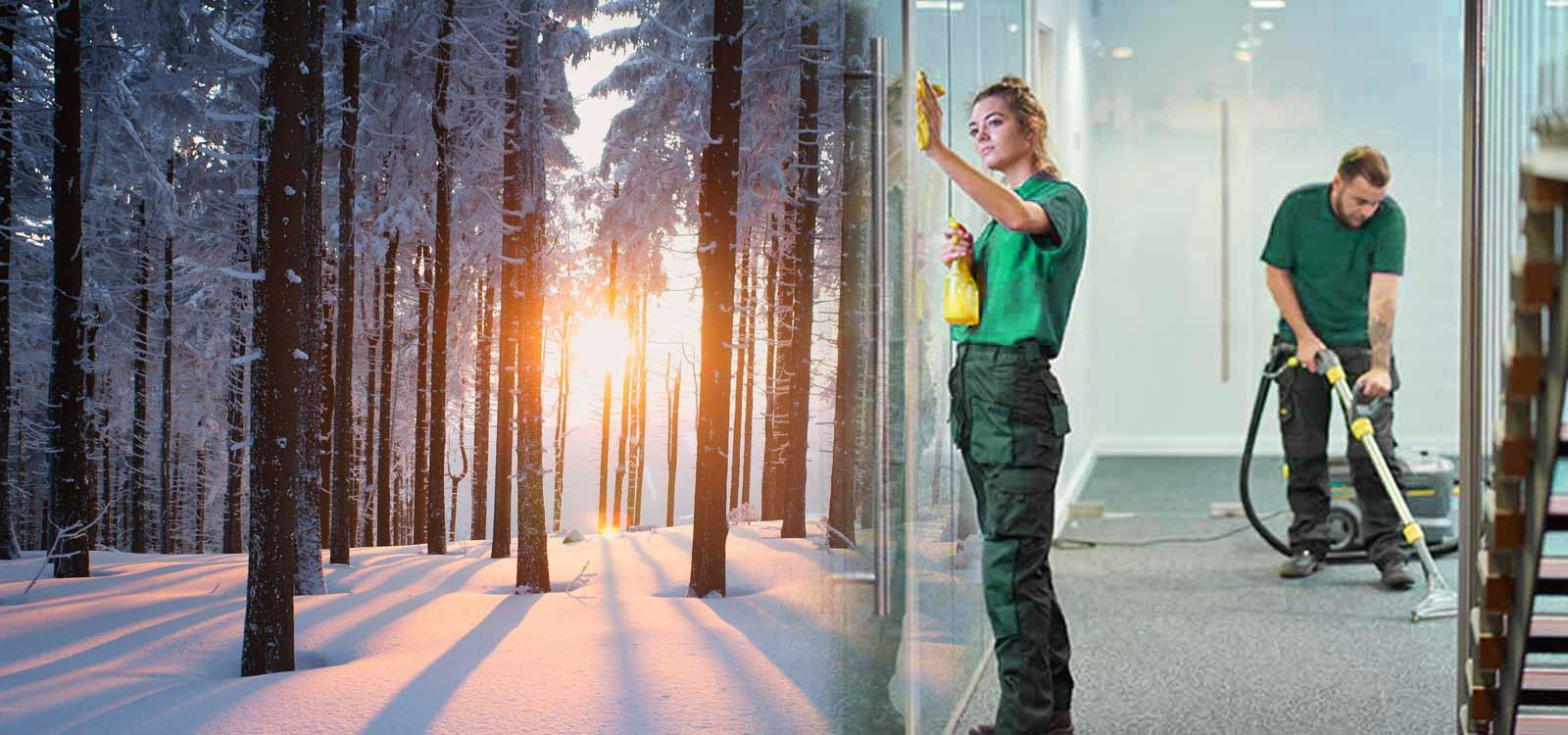Commercial-Cleaning-Winter-Cleaning-2