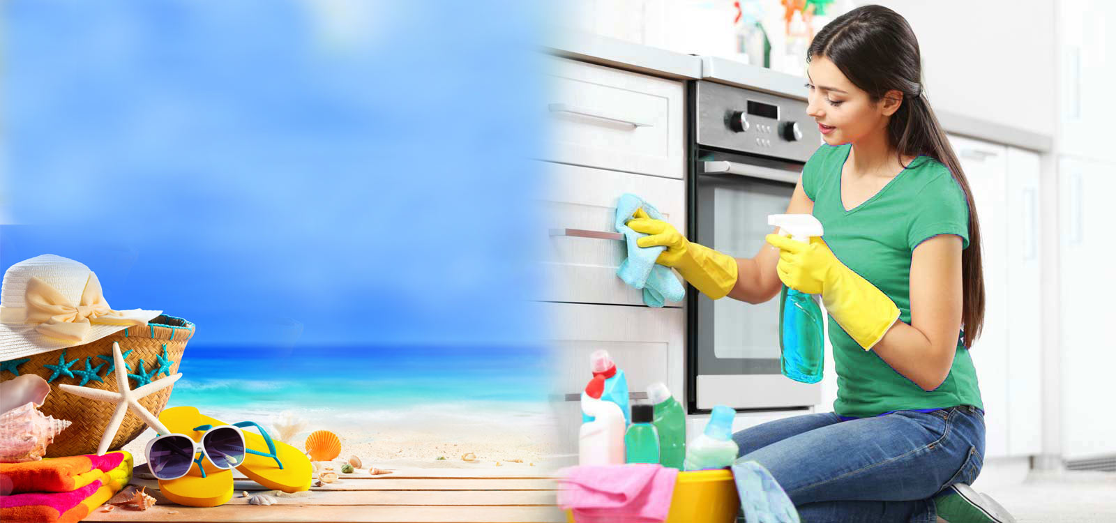 Residential-Cleaning-Summer--Cleaning-2