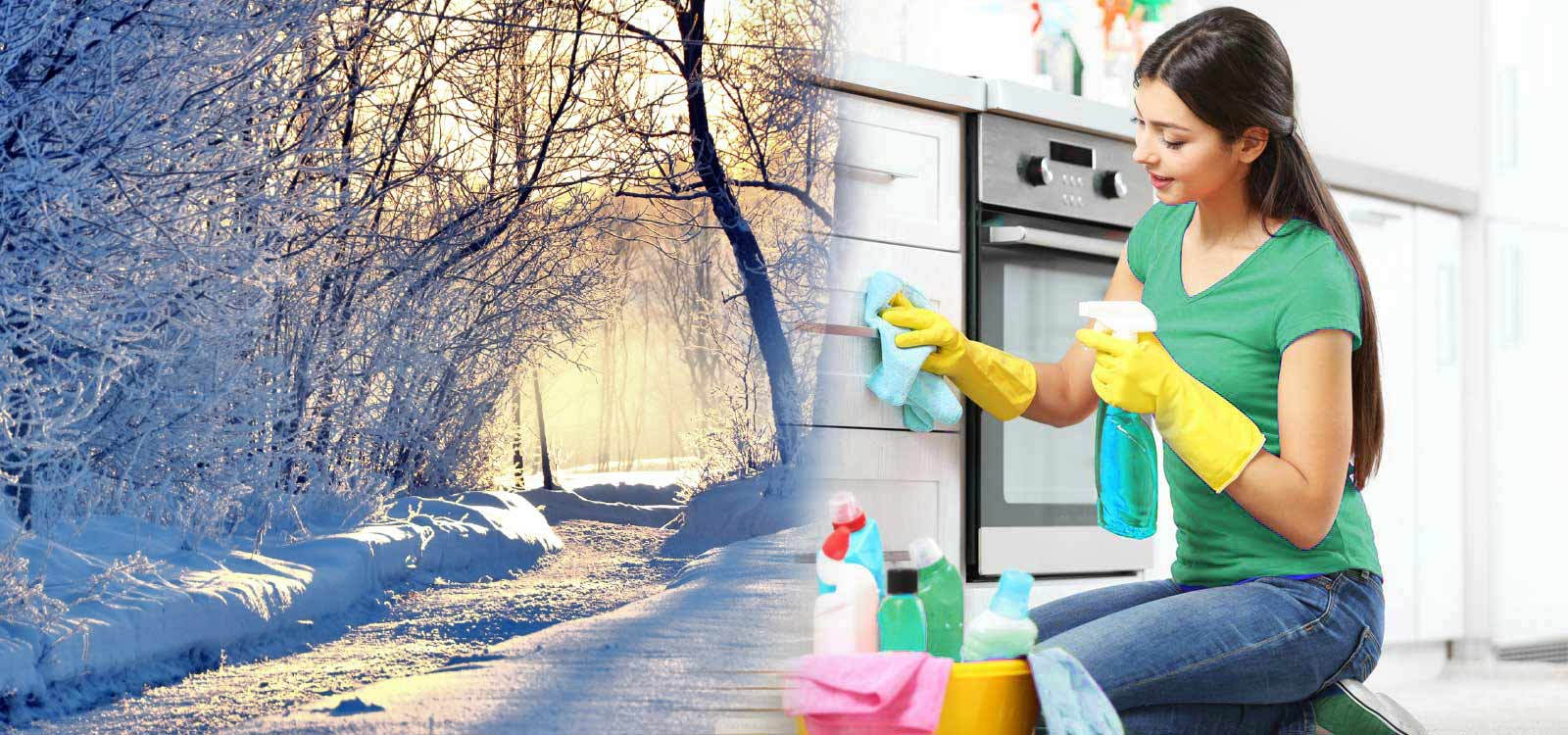 Residential-Cleaning-Winter-Cleaning-1