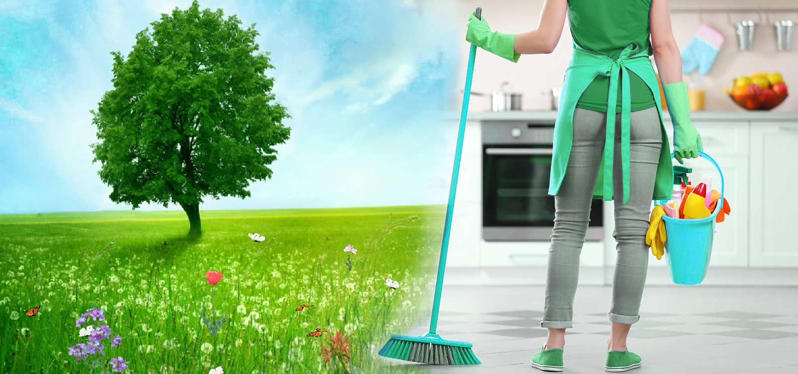 Residential-Spring-Cleaning-2