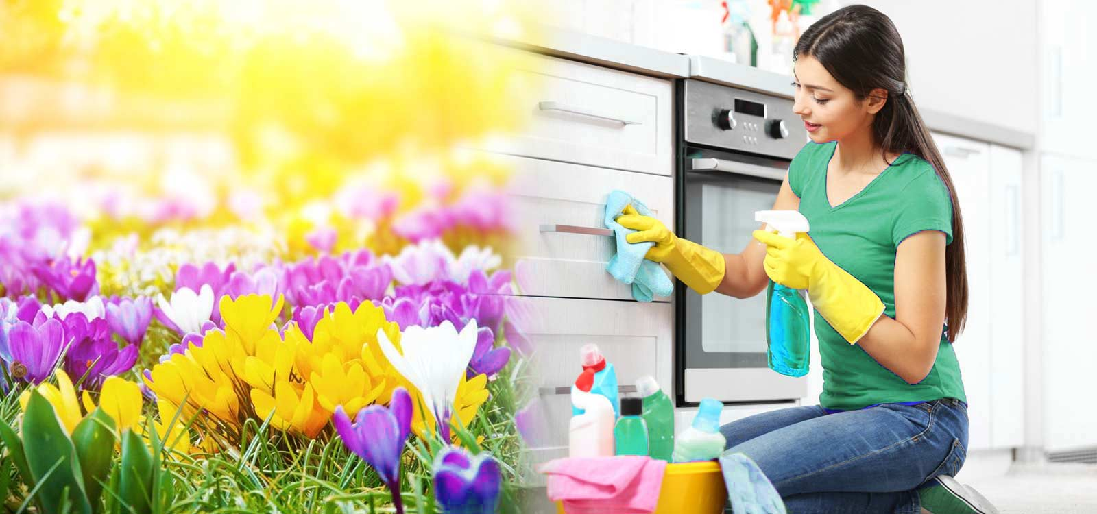 Residential-Spring-Cleaning1