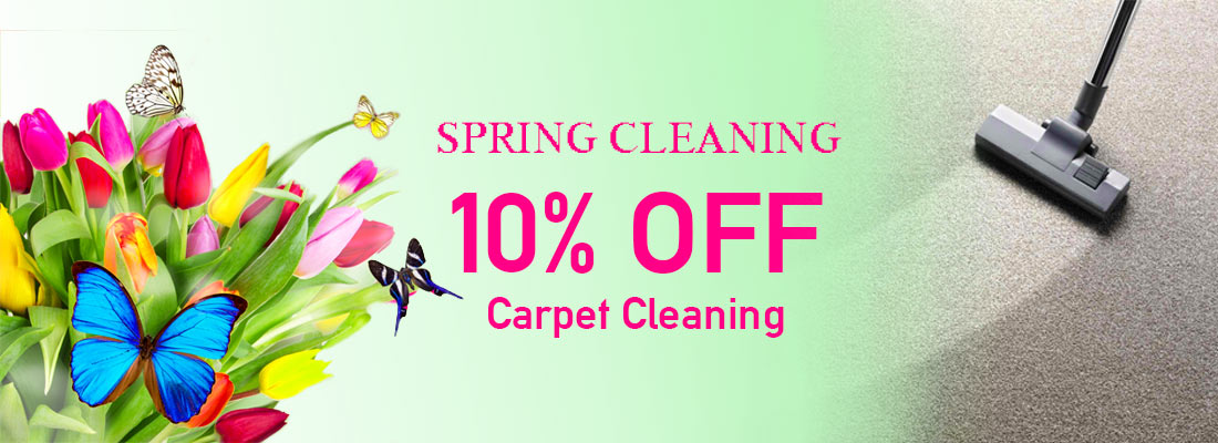 Spring-Cleaning-CArpet-cleaning-ad