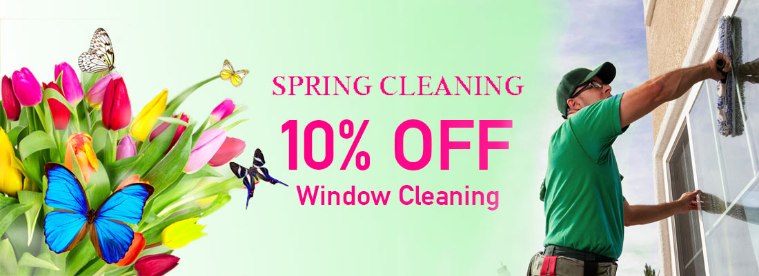 Spring-Cleaning-Window-cleaning-ad