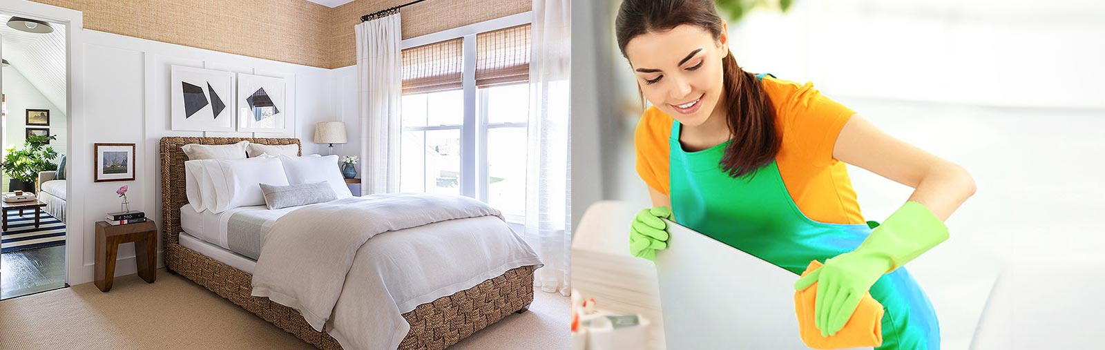 House Cleaning Towers Cleaning Santa Barbara Cleaning